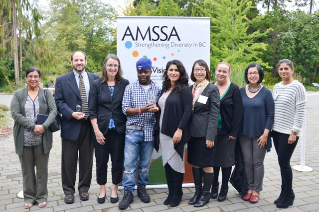 AMSSA AGM 2015 (100 of 113).jpg