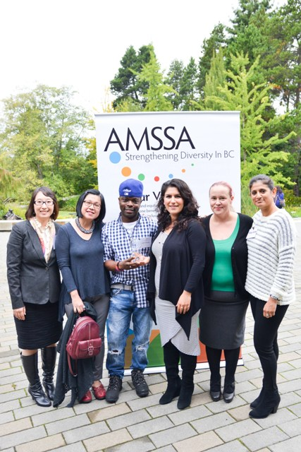 AMSSA AGM 2015 (105 of 113).jpg