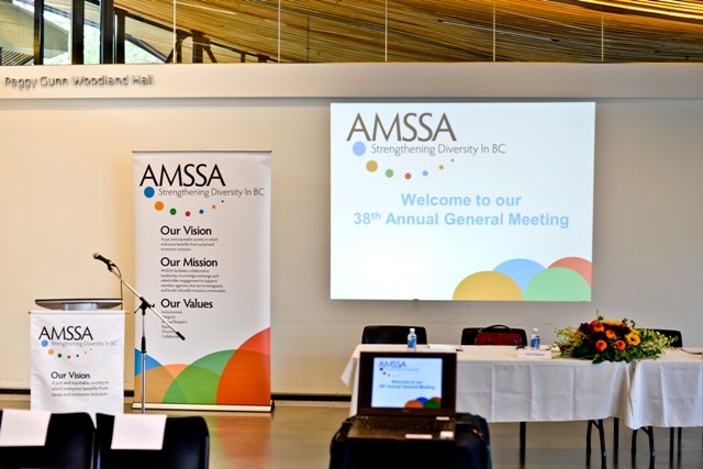 AMSSA AGM 2015 (2 of 113).jpg