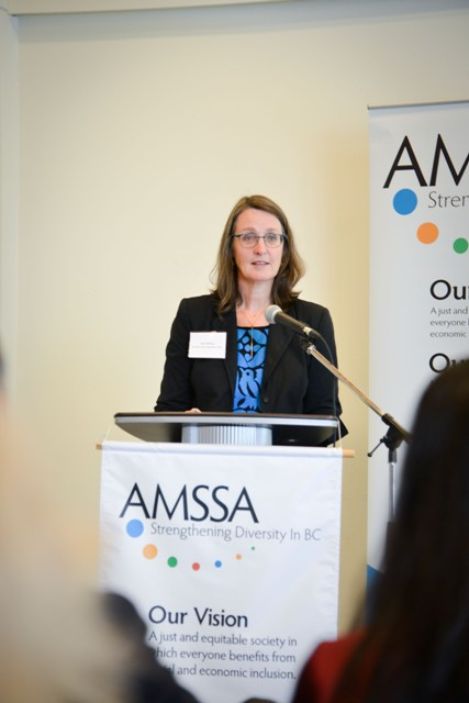 AMSSA AGM 2015 (43 of 113).jpg