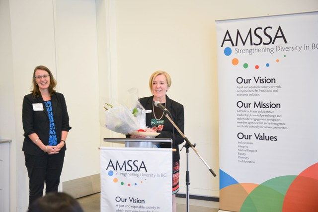 AMSSA AGM 2015 (73 of 113).jpg