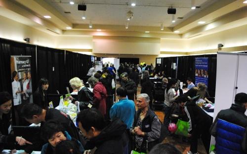 Diversity Health Fair 2012 (127 of 291).jpg