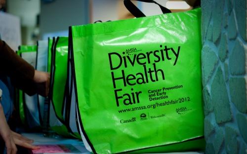 Diversity Health Fair 2012 (3 of 291).jpg