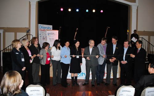 Diversity Health Fair 2012 (64 of 291).jpg