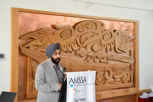AMSSA-AGM-Sept-23-2016-77-of-201