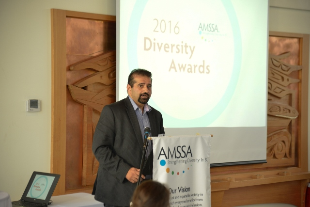 AMSSA-AGM-Sept-23-2016-88-of-201