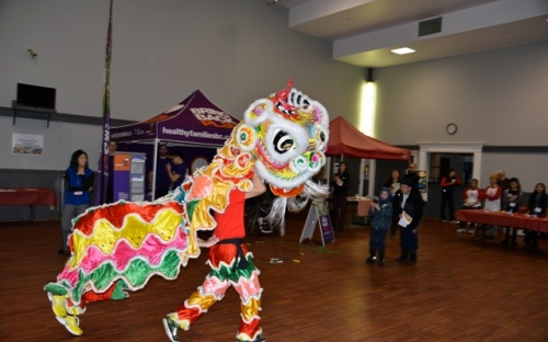 chinese lion dance_0.jpg
