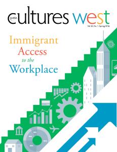 CulturesWest-Vol34