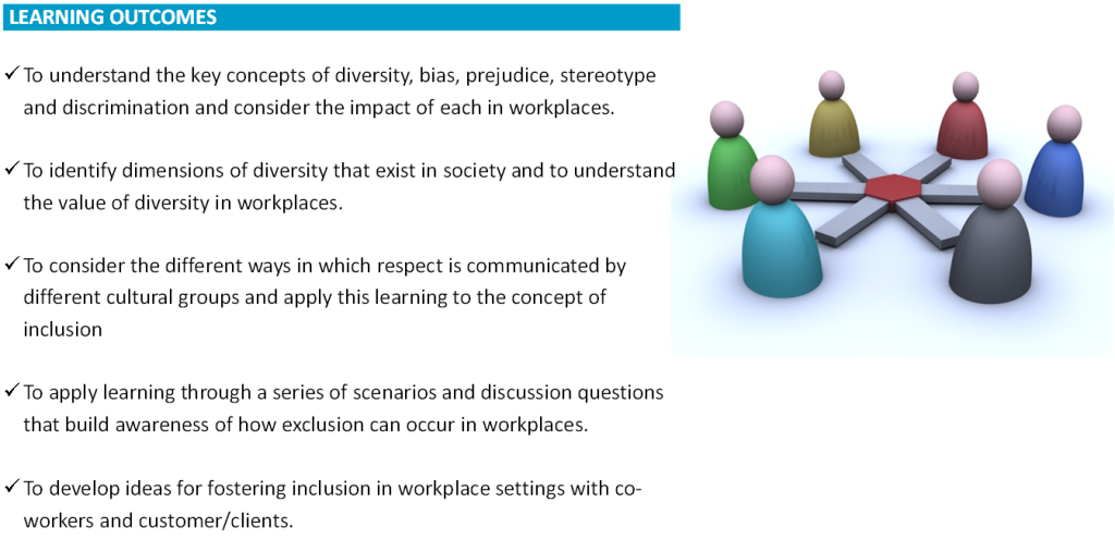 racial discrimination in workplace essay Racial discrimination essay racial discrimination in the workplace essays: over 180,000 racial discrimination in the workplace essays, racial discrimination in the workplace term papers, racialread this essay on racial discrimination.