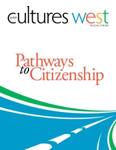 CW-PathwaystoCitizenship