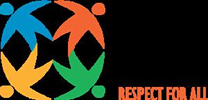 Logo Safe Harbour horizontal