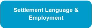 SettLanguage-Employment