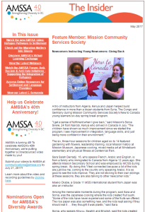 AMSSAInsider-May2017