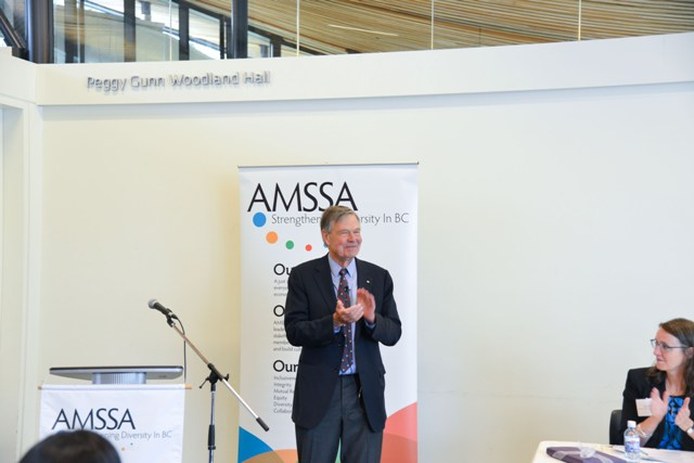 AMSSA AGM 2015 (62 of 113).jpg