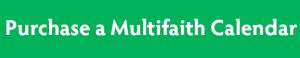 MultifaithCalendar