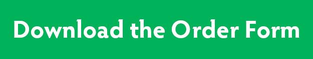 OrderForm