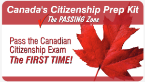 CitizenshipPrepKit-label