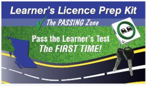 LearnersLicensePrepKit-label