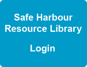 SHLibrary-Login