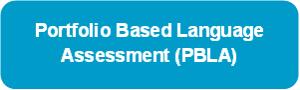 Portfolio_Based_Language_Assessment