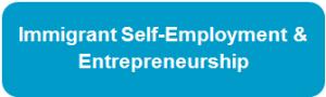 SelfEmployment-Entrepreneurship