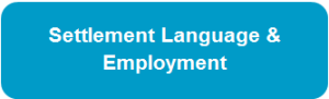 SettLanguage-Employment