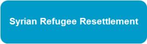 SyrianRefugeeResettlement